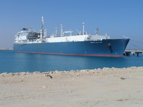 50 مليون دولار استثمار بالمنطقة الاقتصادية لقناة السويس