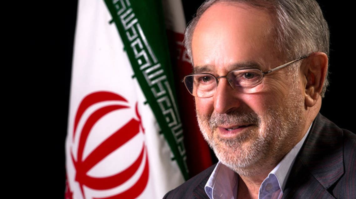 ایران...حمله به دفتر نماینده مجلس که پیشنهاد مذاکره با آمریکا داد