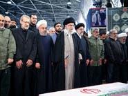 نائب إيراني: اختراق استخباراتي وراء مقتل سليماني