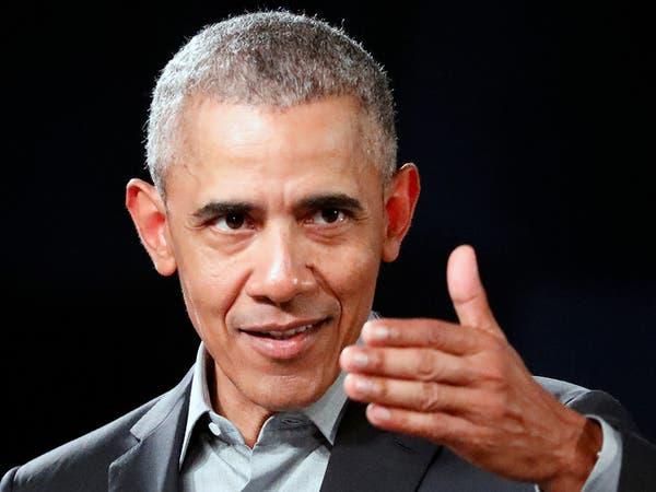 تغاضي أوباما عن تهريب حزب الله للمخدرات..التفاصيل كاملة