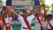 India sets date for 2012 gang rape convicts' executions