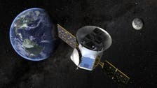 Two defunct satellites narrowly miss collision: Officials