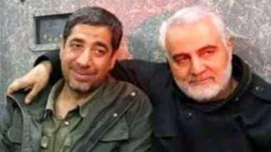 تعرف على ثاني ضربة موجعة لإيران.. صندوق سليماني الأسود