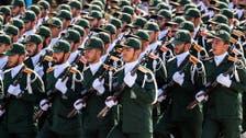 انتهاكات مستمرة.. إيران تضع يدها على منازل معارضي الأسد