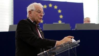 الاتحاد الأوروبي: تركيا ترفض أن تكون حصن أوروبا ضد تدفق الهجرة