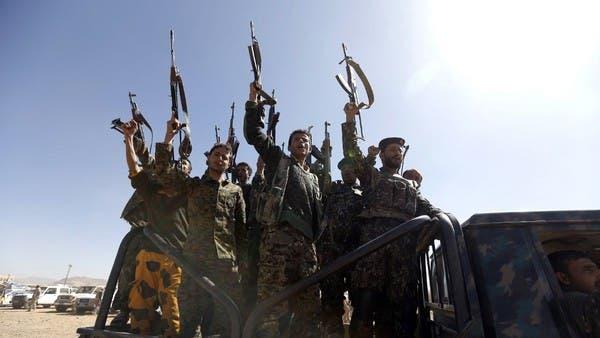اليمن.. ميليشيات الحوثي تقصف أحياء سكنية بالحديدة