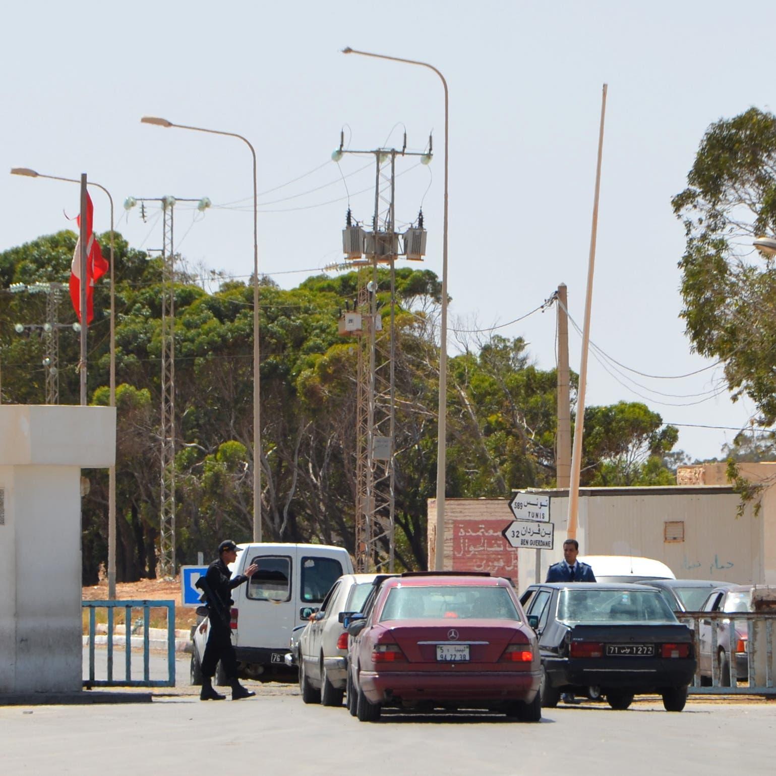 تونس: لن نسمح لتركيا بإنزال قواتها عبر حدودنا مع ليبيا