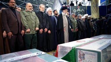 ظِل سليماني في العراق.. رجل حزب الله يوجه الميليشيات
