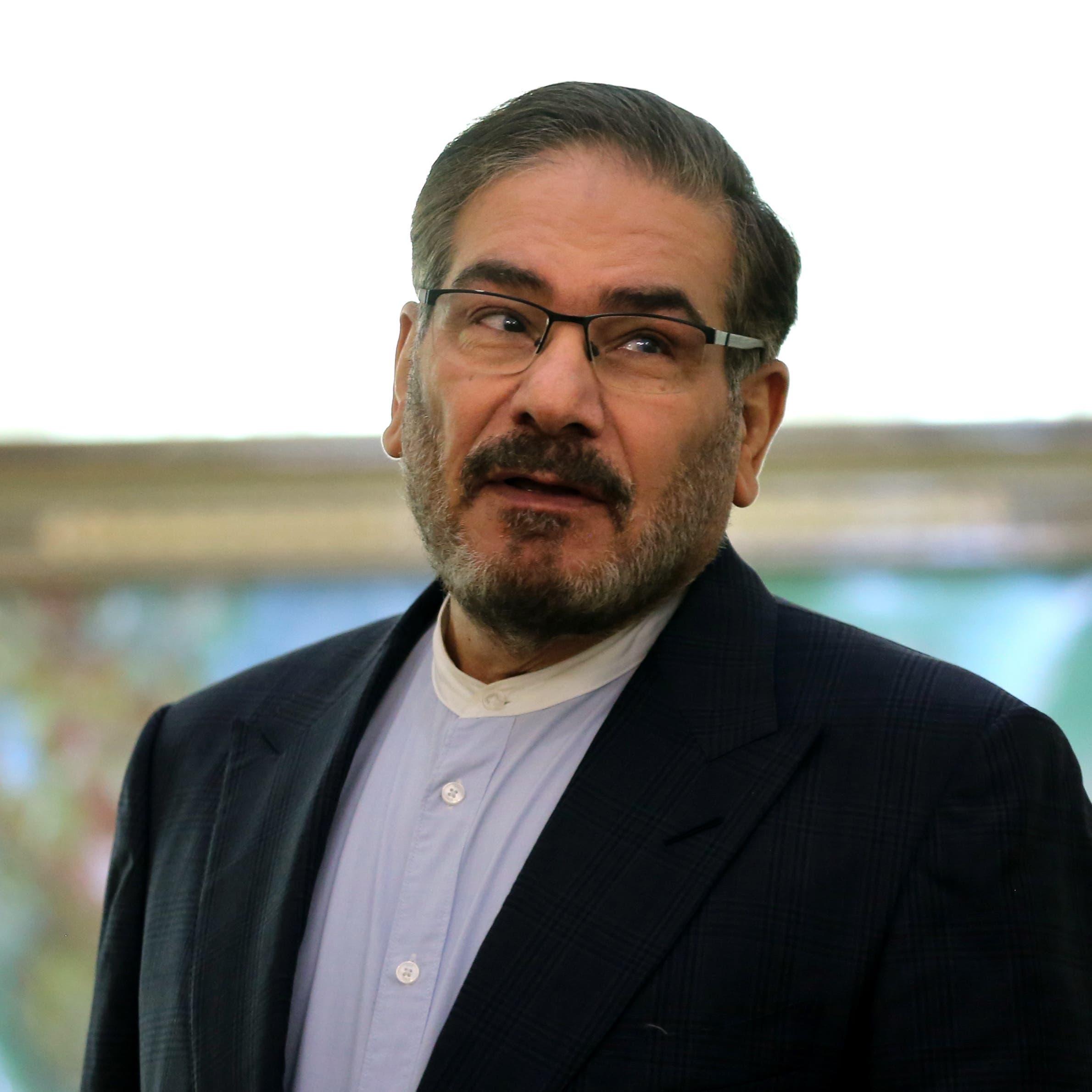 "سيناريوهات إيران الـ 13 تتبخر.. حذف ""تهديد صاعق"""