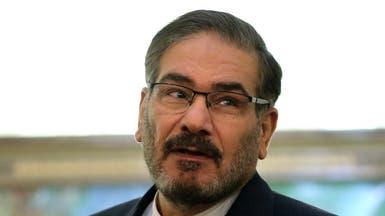 إيران تهدد بنسف الاتفاق النووي حال تمديد حظر السلاح