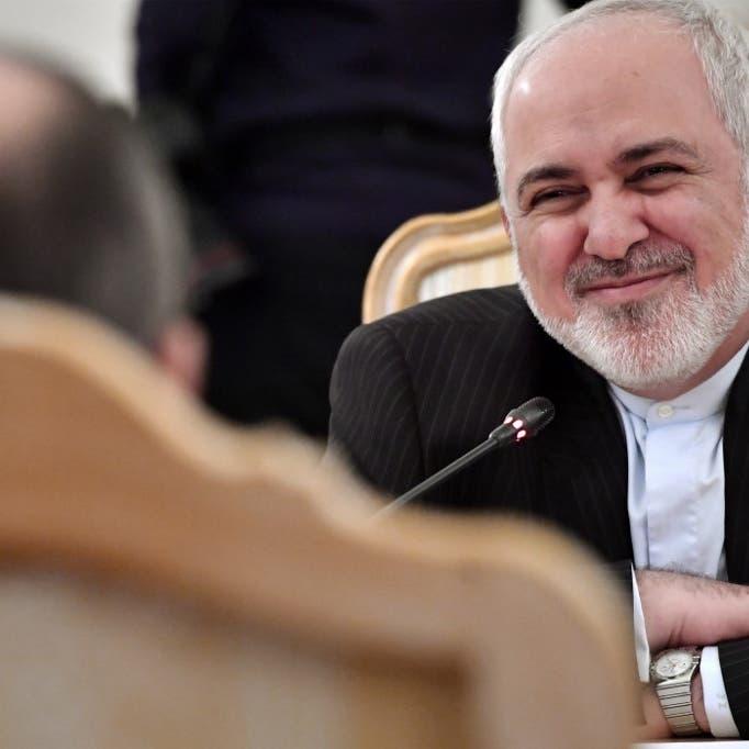 """رغم التهديد بالثأر.. طهران """"مستعدة"""" للتفاوض مع واشنطن"""