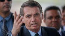 کرونا کی وبا نے ایک ماہ کے اندر برازیلی وزیر سے وزارت چھین لی