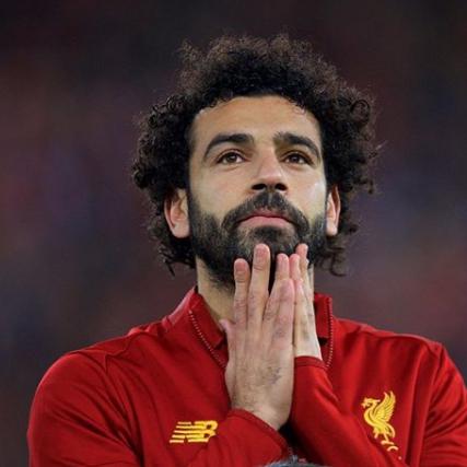ليفربول يرفض ضم محمد صلاح للفراعنة.. واتحاد الكرة يتجه للفيفا