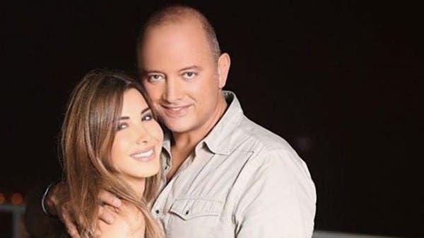 بعد إيقافه.. النيابة تفرج عن زوج نانسي عجرم
