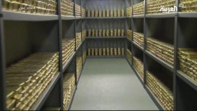 الإقبال على الملاذات الآمنة يقفز بأسعار الذهب 2%