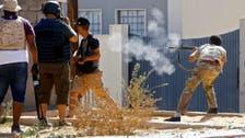 ليبيا.. هكذا تغلغل الإخوان في طرابلس وابتزوا الوفاق