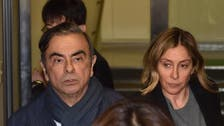 Carlos Ghosn's defense calls Nissan investigation flawed