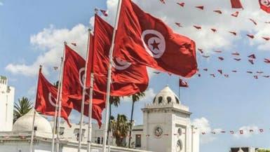 خارجية تونس: قرار وقف النار خطوة هامة لحقن دماء الليبيين