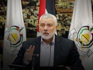 حماس: سليماني شهيد وقائد