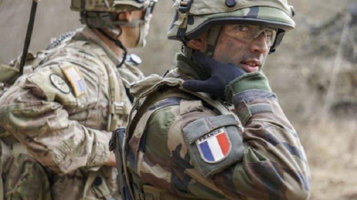 فرانسیسی فوجی