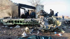 US, Canadian, French representatives to attend Iran plane crash investigation meetings