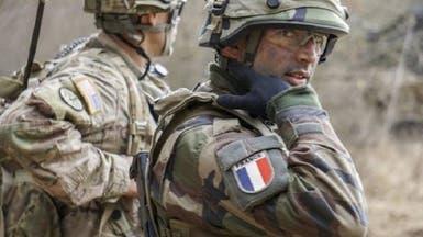 فرنسا لن تنسحب من العراق.. وإسبانيا تنقل قوات للكويت