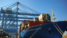 China's imports, exports boom in March in signs of COVID-19 recovery