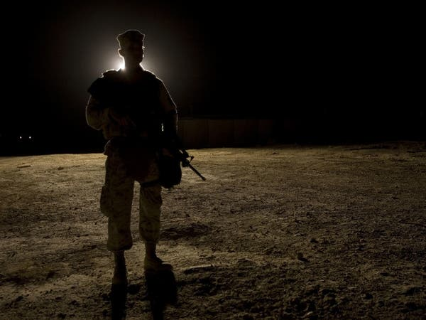الجيش الأميركي كان على علم مسبق بالهجوم الإيراني