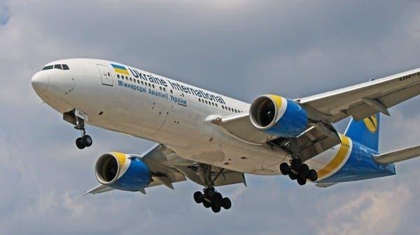 مقتل 176 بتحطم طائرة أوكرانية.. وإيران ترفض تسليم الصندوقين الأسودين