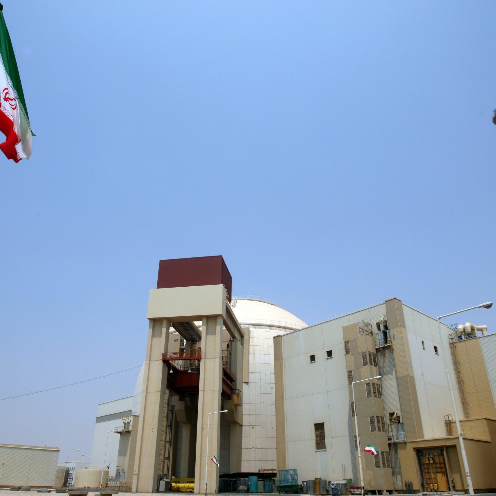 العقوبات ونووي إيران.. ماذا في جعبة بايدن؟