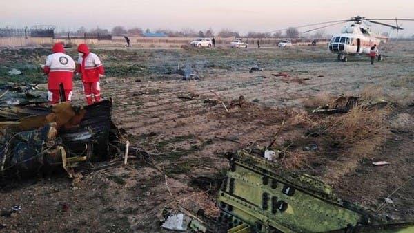 """الطائرة الأوكرانية تنكأ جراح """"بوينغ"""" والخسائر مليارية!"""