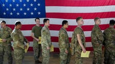 US army to restrict foreign military students' exchanges with US military