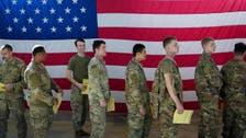 Coronavirus: US military confirms 49 service members test positive