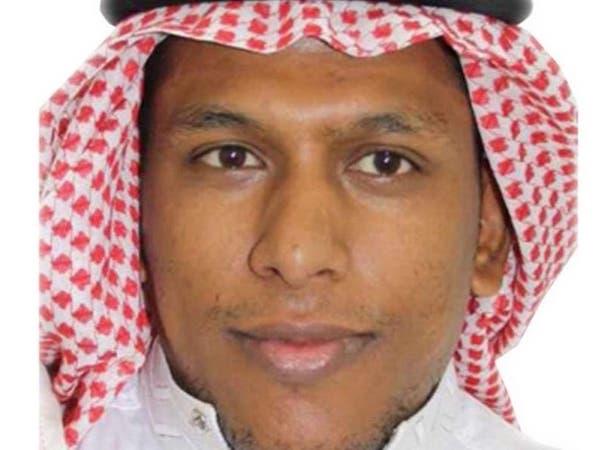 السعودية.. تفاصيل جديدة عن عملية القبض على أخطر إرهابي بالقطيف