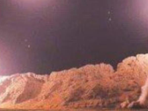 لا إصابات.. صواريخ إيران أخطأت أهدافها في أربيل
