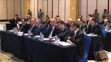 مصر تكشف تفاصيل مكونات الاتفاق المتوقع لسد النهضة