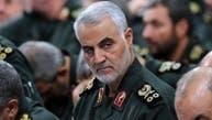 اعتراض رسمی اقلیم کردستان عراق به ایران به دلیل تحریف حقایق از طریق فیلم «سلیمانی»
