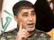 العراق.. الحشد ينفي علاقته بالصواريخ على المنطقة الخضراء
