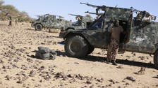 Terrorists kill eight soldiers in Chad: Security sources