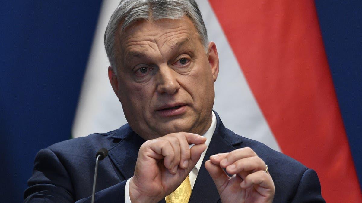 Coronavirus: Hungarian PM says to extend loan moratorium, cut local business tax thumbnail
