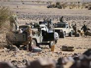 هجوم صاروخي على معسكر للأمم المتحدة بمالي وإصابة 20