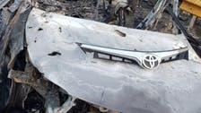 ایران نے امریکی فوج کو دانستہ طورپر نقصان پہنچانے سے گریز کیا: ذرائع