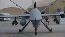 خروج سربازان آمریکایی از افغانستان؛ فرودگاه قندهار به سربازان افغان سپرده شد