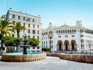 تعيين وزيرين جديدين للطاقة والمالية في الجزائر