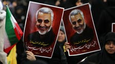 Is this the end of US passivity in the face of Iranian terrorism?