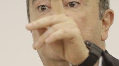 """كارلوس غصن: أثق بالقضاء اللبناني.. وكلام وزيرة العدل اليابانية """"سخيف""""!"""