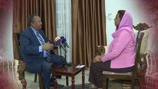 مقابلة خاصة |رئيس الوزراء السوداني عبد الله حمدوك