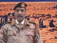 """الجيش الليبي يرفض هدنة أردوغان بوتين.. """"مستمرون"""""""