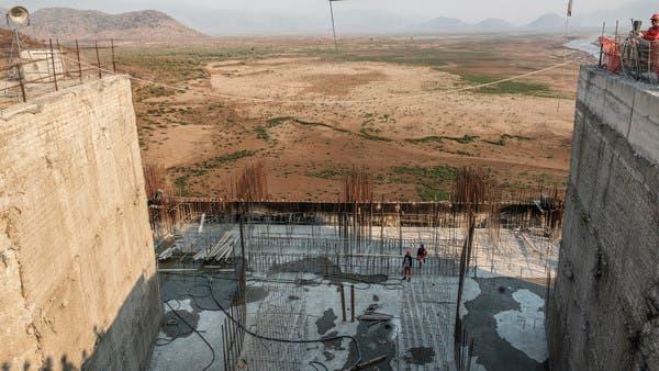 إثيوبيا تنشر صوراً جديدة لسد النهضة: لا نسعى للأذية