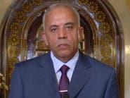 تونس.. الحكومة الجديدة تواجه شبح السقوط أمام البرلمان